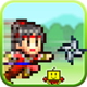 ninja-village-android